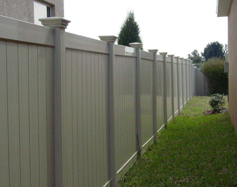 Privacy Fences Specialty Fence Wholesale Inc
